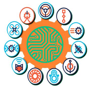 Портал технического творчества