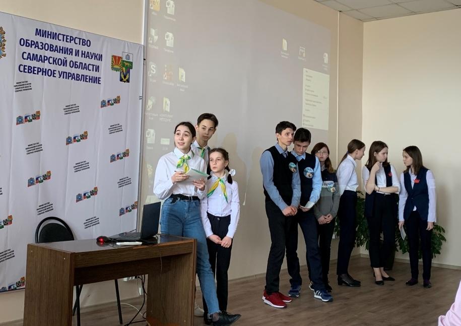 Отборочный тур Областного поэтического чемпионата