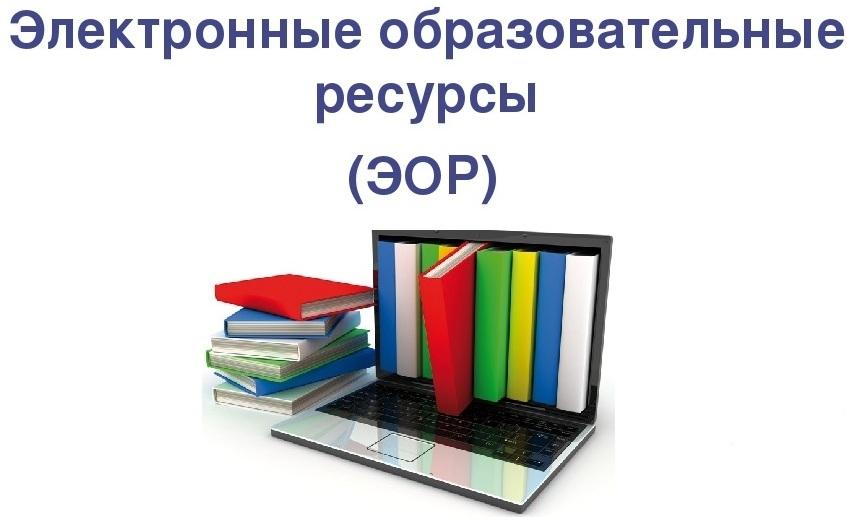 Региональный конкурс методических материалов по реализации воспитывающей деятельности с использованием электронных образовательных ресурсов (ЭОР)