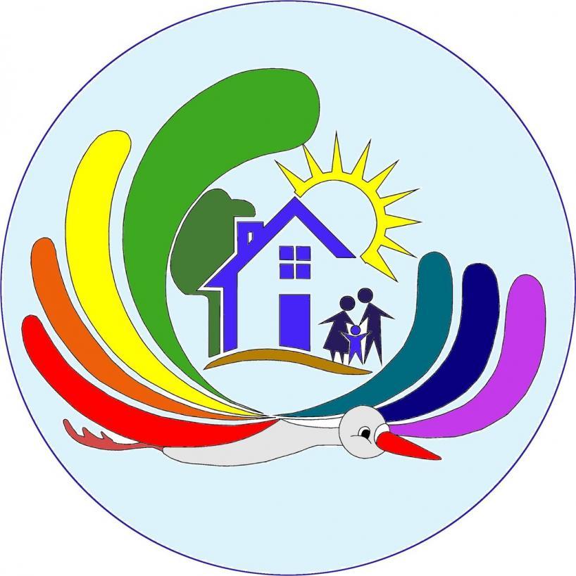«Детский сад года»