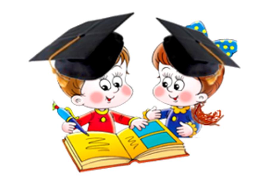 НПК для дошкольников «Первые открытия»