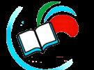Методический день «Январские чтения. Современный учебно-воспитательный процесс: от теории к практике»