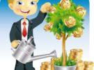 «Дошкольник в мире экономики»