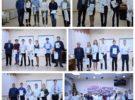 «Приволжский научно-инженерный конкурс «Потенциал»