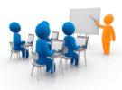 Семинар «Организационно – методические основы проведения конкурсов профессионального мастерства в системе дошкольного образования»