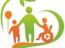 Окружной конкурс  профессионального мастерства педагогических работников,  работающих с детьми с ограниченными возможностями здоровья раннего и дошкольного возраста, в 2019 году