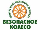 Областной этап конкурса-фестиваля юных инспекторов движения «Безопасное колесо»